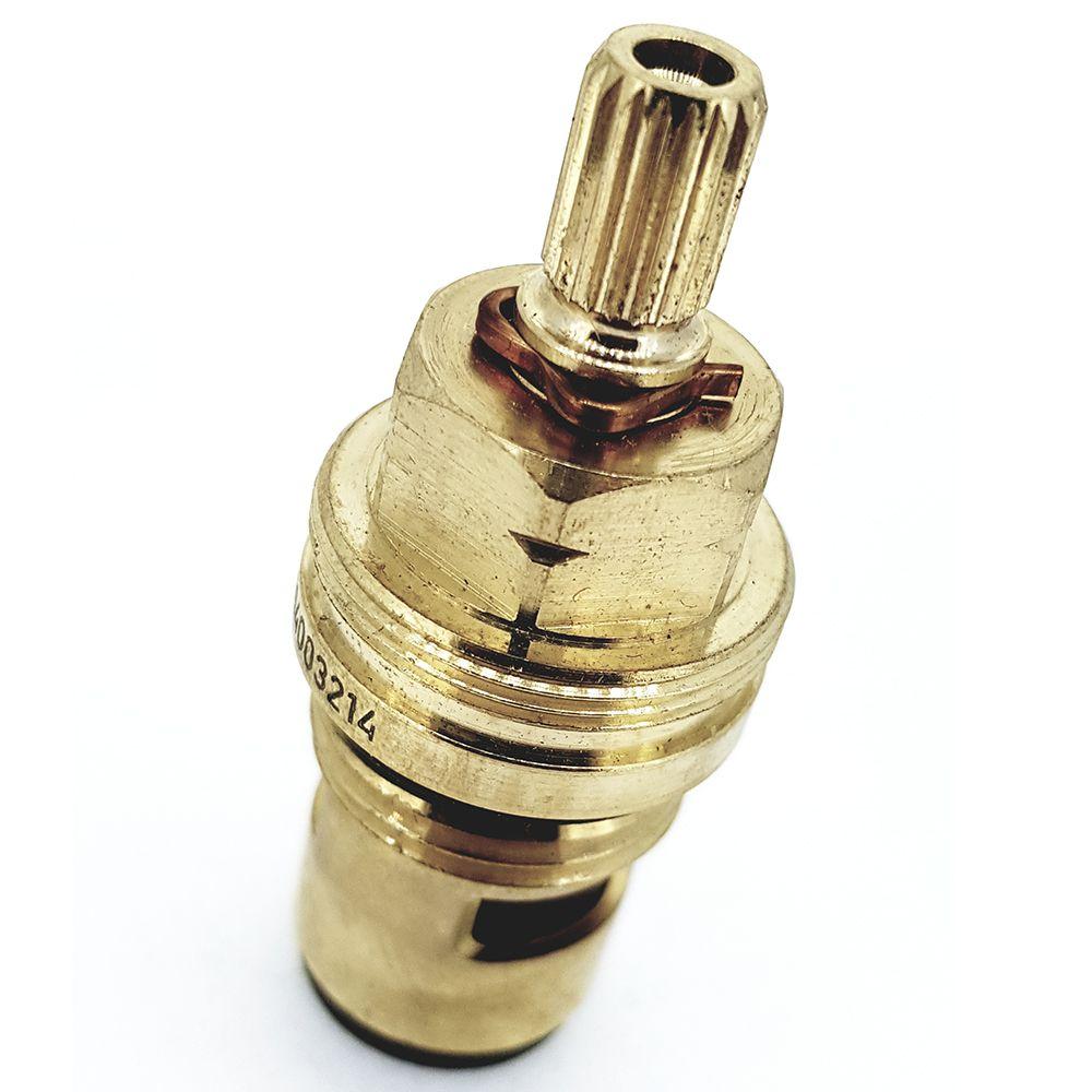Керамический вентиль 1/2 Carbodur GROHE (45883000)