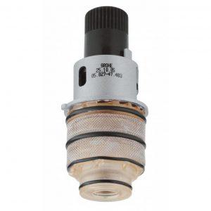 Компактный термостатический картридж GROHE (47483000)