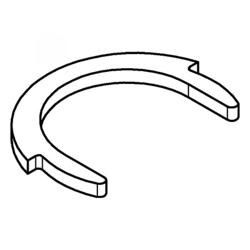 Стопорное кольцо Grohe (4826600M)