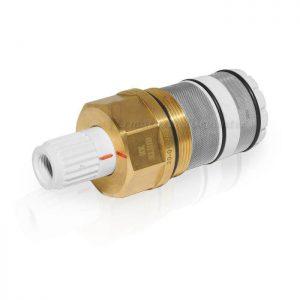 Термоэлемент KLUDI 7672900-00