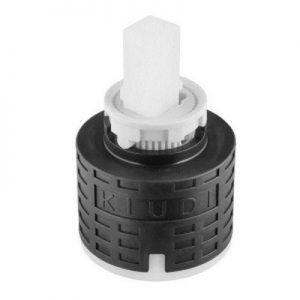Картридж KLUDI 7685600-00 (керамический, 41 мм)